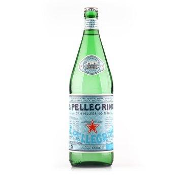 San-Pellegrino-Sparkling-Water